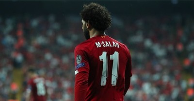 "Clubes ingleses no liberarán a jugadores extranjeros que deban viajar a países en la ""lista roja"" del Covid-19"