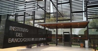 La Nación / Observan resultados auspiciosos de la visita tras primera semana