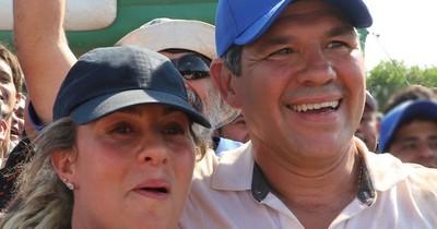 La Nación / El Grupo Zuccolillo negó información clave sobre las operaciones de Leoz