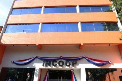 Presión de Gafilat ayudará al Incoop y cooperativas a mejorar controles contra el lavado de activos