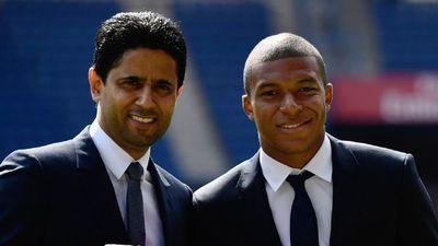 Real Madrid habría dado un ultimátum al PSG por Mbappé