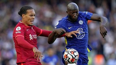 Chelsea sobrevive al Liverpool en Anfield