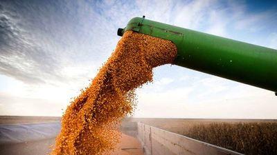 Fluidez de las exportaciones es clave para la recuperación económica, afirma la Cappro
