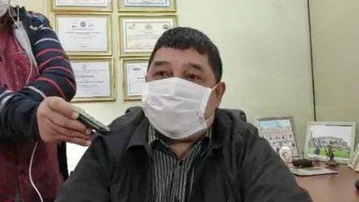 PIDEN JUZGAMIENTO DE DEPRAVADO POR EL ABUSO SEXUAL DE SU HIJA MENOR