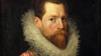 Disipan un rumor de más de 400 años sobre un personaje clave de la Europa del siglo XVI