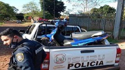 Accidente fatal en CDE: Mujer perdió la vida tras ser arrollada por un automovilista