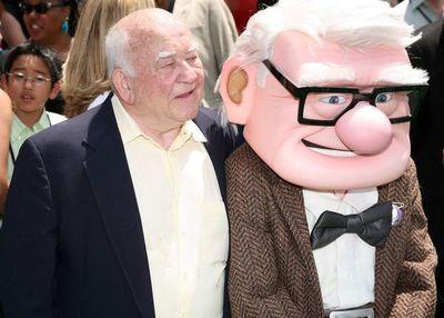 Fallece a los 91 años el actor Ed Asner, aclamado por su papel de Lou Grant