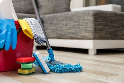 Pasos a seguir para una correcta contratación del personal doméstico