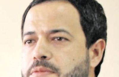 Fiscalía no aclara sobre desliz de testigo en  el caso de la Conmebol