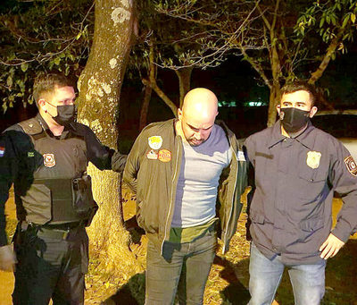 Falla en cumplimiento de protocolo se cobra la vida de dos jóvenes efectivos de la Policía