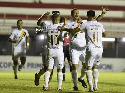 El torneo Clausura y la pausa por las Eliminatorias Sudamericanas