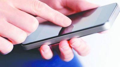 Policías no quisieron ir a recuperar un celular robado