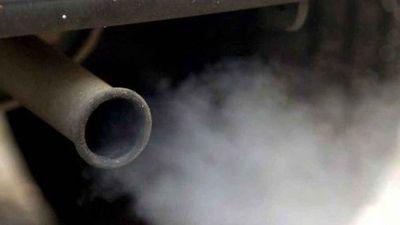 La gasolina con plomo oficialmente erradicada en el mundo