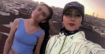 TikToker de 23 años muere tras caer desde un noveno piso mientras grababa un video