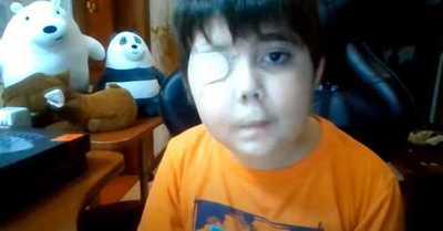 Murió Tomiii 11, el niño que revolucionó las redes y cumplió su sueño de ser youtuber