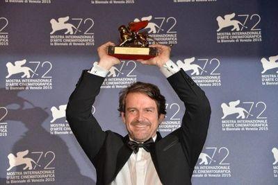 El cine latinoamericano busca mantener su ímpetu en Venecia