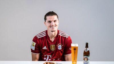 El Bayern Múnich ficha a otro jugador del Leipzig
