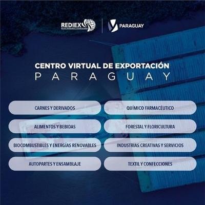 Se acercan las eliminatorias Sudamericanas