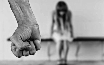 Fiscal presentó imputación contra joven por supuesto abuso sexual de niña de 12 años