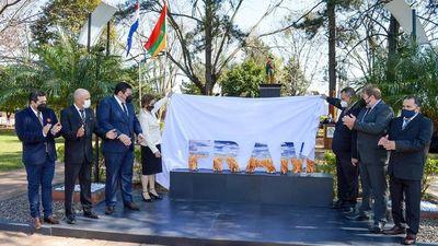 Fram celebró su 65° aniversario de distritación