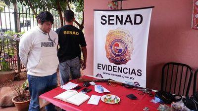 """Interno asesinado en penal de Misiones """"no estaba rindiendo"""", dice ministra"""