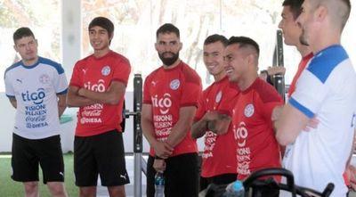 APF advierte que si clubes se oponen de nuevo no jugarían la Eliminatoria