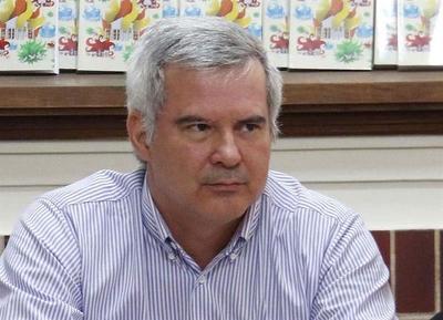 Ex Patria Libre se candidatea como Defensor del Pueblo