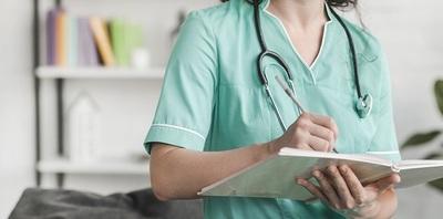 Solo el 40% de las carreras de enfermería están acreditadas