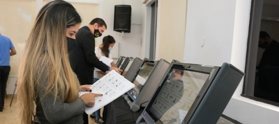 Cronograma electoral establece auditoría de máquinas y propaganda para septiembre