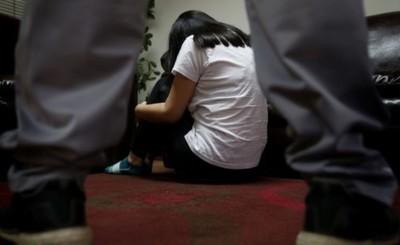 Claman detención de joven que intentó abusar de menor con discapacidad