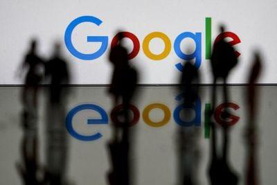 """Google invierte más de 1.000 millones de dólares en el """"cloud"""""""