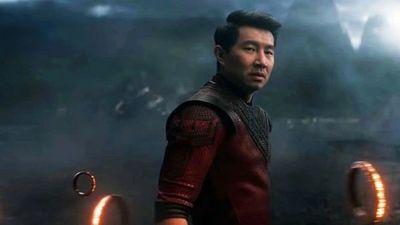 Marvel mira hacia China con Shang-Chi y la leyenda de los diez anillos