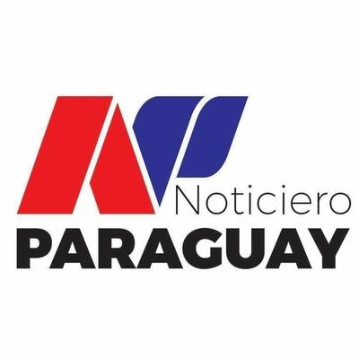 - Noticiero Paraguay