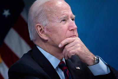 EE.UU.: republicanos critican a Biden por dejar a estadounidenses en Afganistán