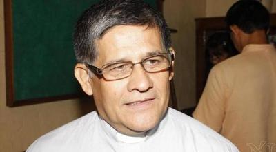 Fijan fecha para juicio del sacerdote Silvestre Olmedo acusado de acoso – Prensa 5