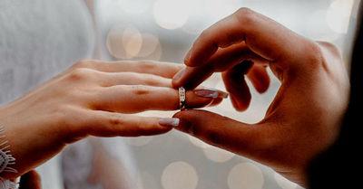 Recién casados envían factura cobrándoles a todos los invitados que no llegaron a la boda