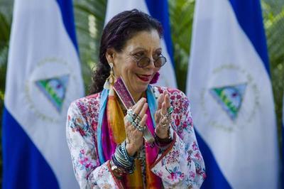 Nicaragua exonerará temporalmente el IVA para promover el turismo