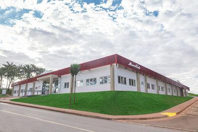 Minerva entró en el negocio cárnico australiano con una inversión de US$ 35 millones