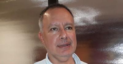La Nación / Esperan que Abdo apruebe la reforma del JEM