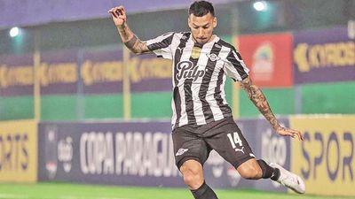 Duelos atractivos en inicio de los 16avos de Copa Paraguay