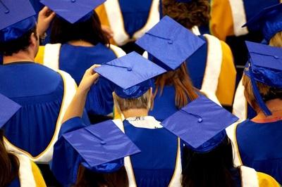 En democracia se crearon 52 universidades