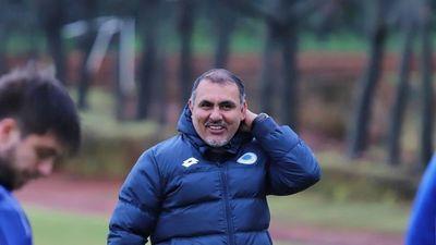 Pedro Sarabia destaca victoria para ganar en confianza