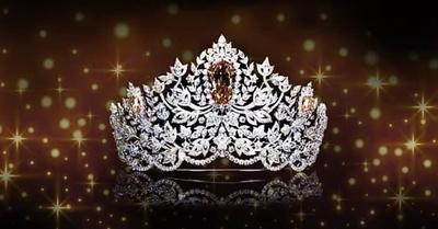 Pequeño error podría poner en riesgo a la organización del Miss Universo Paraguay