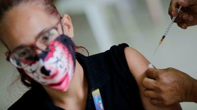 Cuba comenzará a vacunar el viernes contra el covid a su población infantil