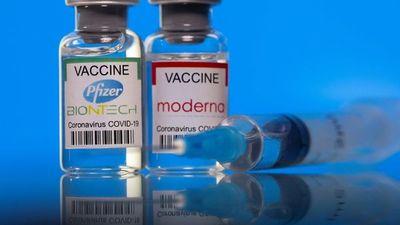 Vacunas ARNm no causan coágulos de sangre ni insuficiencia cardiaca