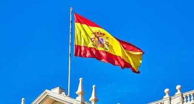 España aumentará el salario mínimo por tercera vez en 2 años