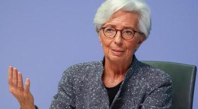 Zona euro se recupera de la pandemia, aún así necesita un apoyo económico