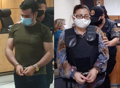 Tribunal condena a 40 años de cárcel a autor confeso de cruel crimen de niña de 7 años – Diario TNPRESS