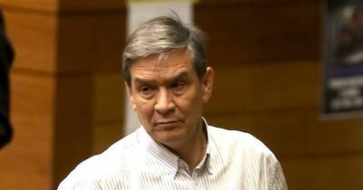 La Nación / Senador lamenta falta de unidad y apoyo a los candidatos del PLRA para las elecciones