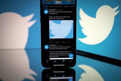 """Twitter frena el  hate en su plataforma con su """"modo seguro"""""""